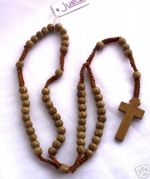necklace004