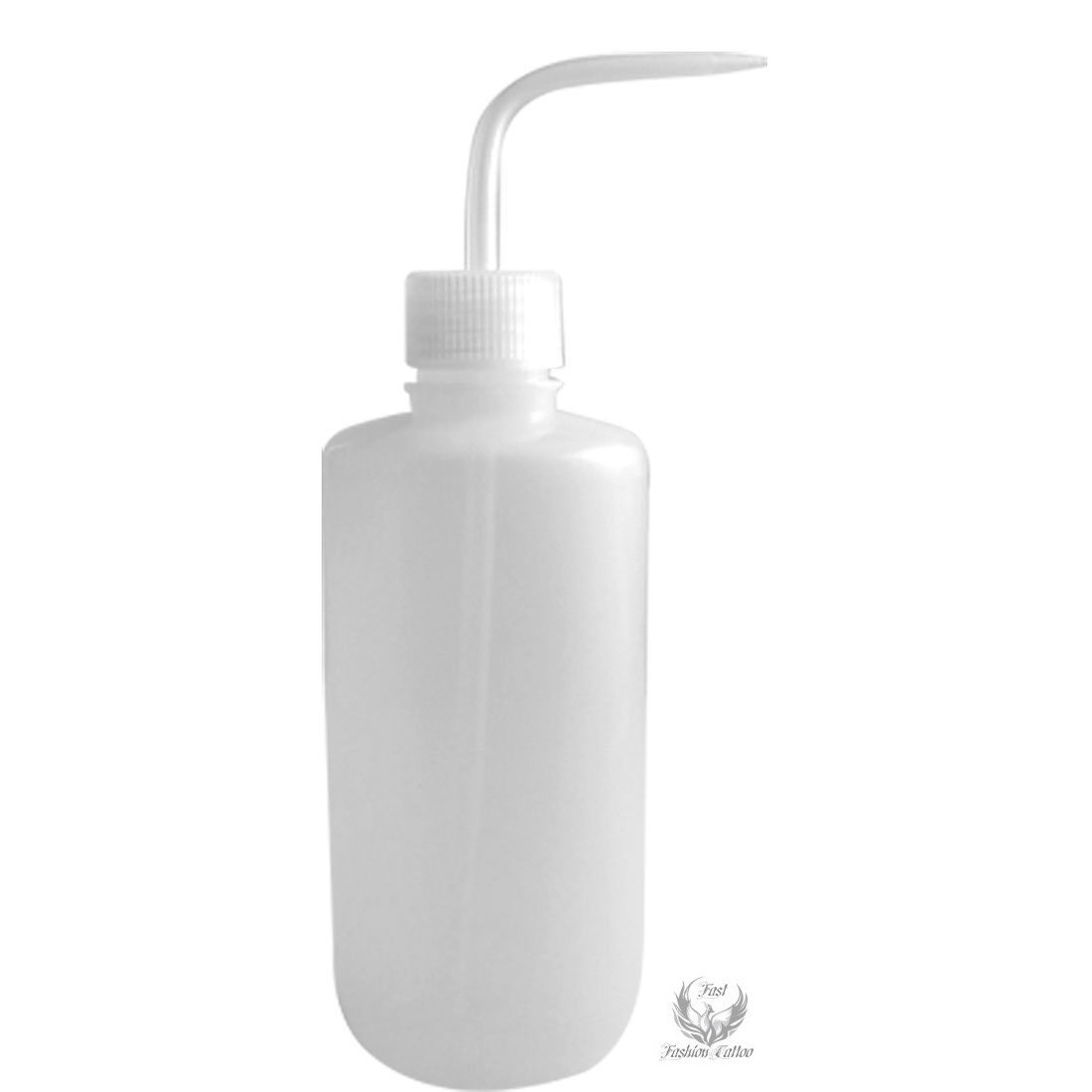 8oz Diffuser Squeeze Bottle