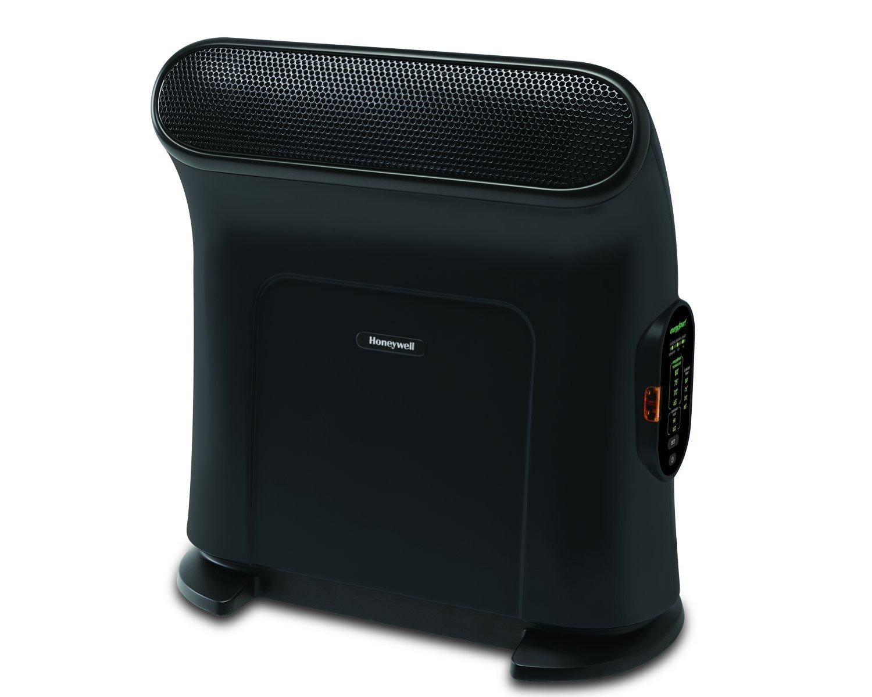 Honeywell HZ-860 EnergySmart Thermawave Ceramic Heater