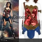 Wonder Women Cosplay Costume
