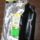 TRIPLE K #440 LIGHTNING HOLSTER FITS RUGER P93,P94,P95  BL PLAIN NEW IN PACKAGE