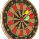 Dart Board+ 3 Darts