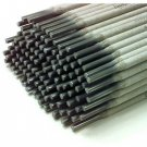 "1/8"" 30PCS Mild Steel Stick Premium Quality Welding Electrode Rod"