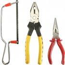 VISKO Hand Tool Kit