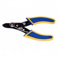 Goodyear 5 inch Wire Stripper And Cutter GY10434