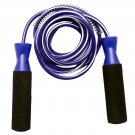 Brand SIR-G Skipping Rope Adjustable jump rope - 2 pc