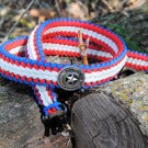 """The Texan"" - Rifle Sling"