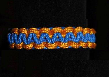 Kerrville Tivy Antler Support Bracelet