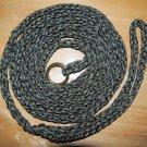 Slip Ring Pet Leash (11foot)