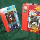 NEW sealed ELI MANNING Ultra RC NFL HUMMER NY GIANTS 2004  H2 DIE-CAST souvenir