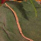 Plain Macrame Bracelet (MJ023)