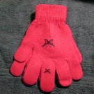 Hot Pink Kid Gloves (MC008)