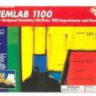 Chem Lab 1100 Kit