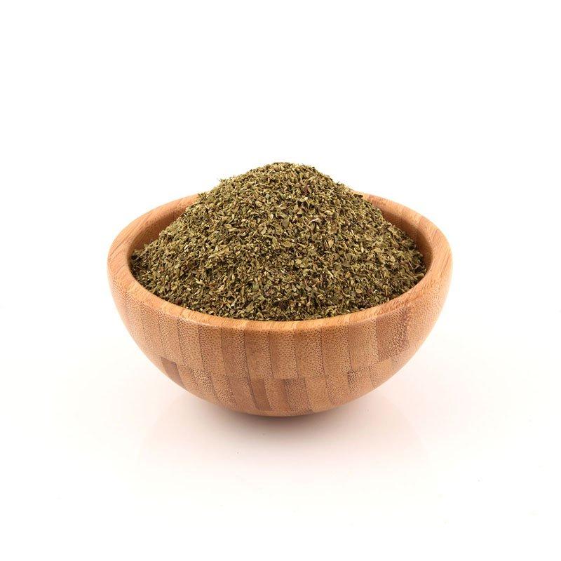 Oregano GREEK Mediterranean Driet Herb 200gr. handmade