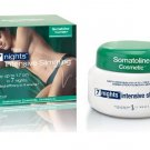 Somatoline Cosmetic Intensive 7 Nights Slimming 250ml