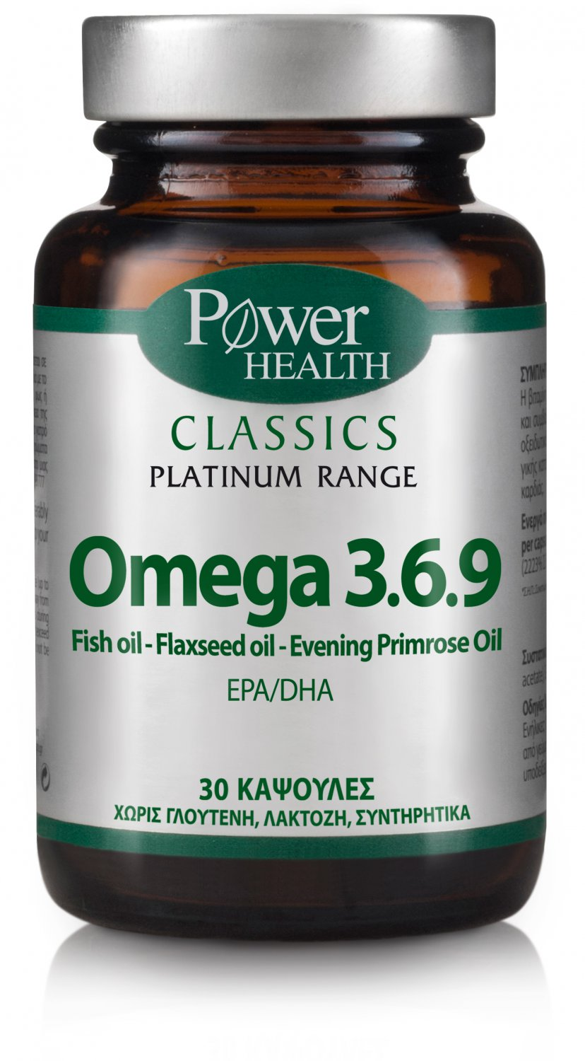 fishoil DIETARY SUPPLEMENT omega 3 for throughout the family