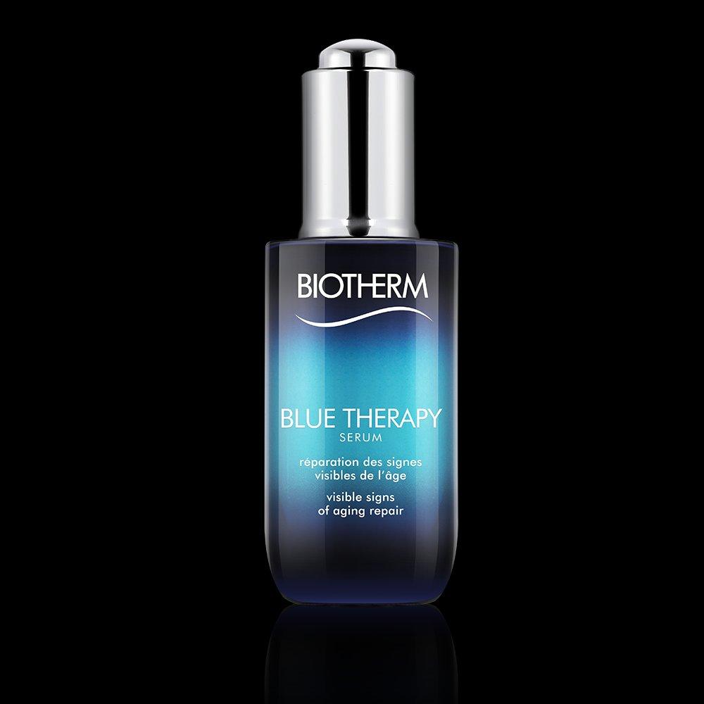 BLUE THERAPY Serum - Biotherm 30ml