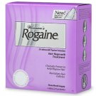 Women's Regaine 2% - 3 Mth