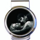 BILL SOOKIE TRUE BLOOD PHOTO Money Clip Silver Pewter