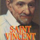 Saint Vincent de Paul by F. A. Forbes (1999, Paperback) Reprint from 1919