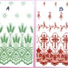 Catholic Church Tabernacle or Alb Veiling Fabric @ Price by the Yard