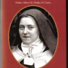 Life of St. Therese by Albert Dolan O. Carm. Hardback