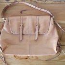 Women's Large Handbag Shoulder Bag Purse