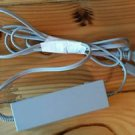 Official Nintendo Wii AC Adaptor RVL-002 Class 2 Power Supply E197847 6FA3