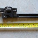 "Vintage 10"" Trimo Pipe Wrench USA"