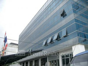 Rama 2- opp Central Department Store