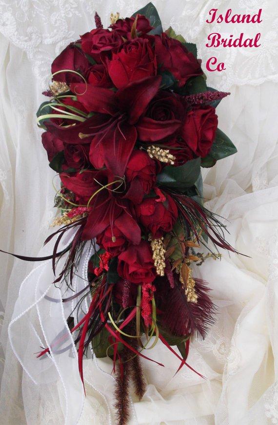 By Casablanca Brides Bouquet Your 67