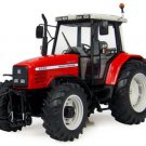 Massey Ferguson 6200 Series Tractor Workshop Manual