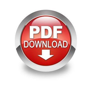 Denon DN-X1600 DJ MIXER Service Manual