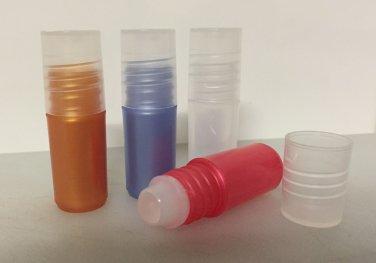 3ml PET roller bottles