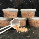 Pink Himalayan Salt Course Grade - 500gram bags