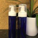 200ml Foaming Hand Wash Bottle