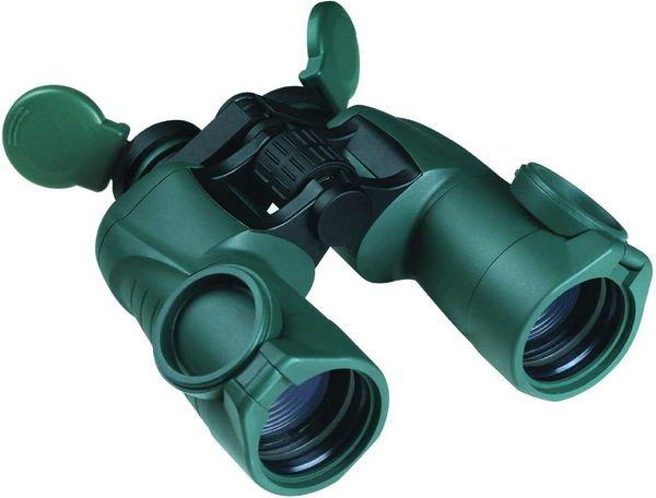 Yukon YK22032  Futurus 10x50 Binoculars