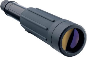 Yukon YK21021 Scout 20x50 Spotting Scope