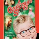 CHRISTMAS STORY (1983/DVD/20TH ANNIVERSARY EDITION/2 DISC)-NLA