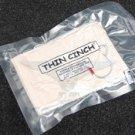 10 each H&H Thin Cinch Bandage