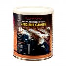 The Preparedness Seeds Ancient Grains; by Guardian