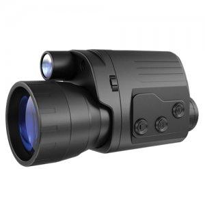 PL78021 Digital NV Recon 550