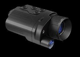 PL78031 Recon 550R