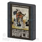 MAGPUL Art of the Precision Rifle Standard 5 Disc DVD Set