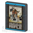 MAGPUL Art of the Precision Rifle Blue-ray 5 Disc DVD Set