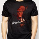 Best Buy Apocalypse Now - Custom T-Shirt Men Adult T-Shirt Sz S-2XL