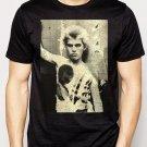 Best Buy Black Sabbath Iron Man Men Adult T-Shirt Sz S-2XL
