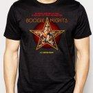 Best Buy Boogie Nights - Custom Dirk Diggler T-Shirt Men Adult T-Shirt Sz S-2XL