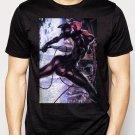 Best Buy Cat Woman Men Adult T-Shirt Sz S-2XL