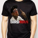 Best Buy Chris Birdman Andersen FACE Men Adult T-Shirt Sz S-2XL